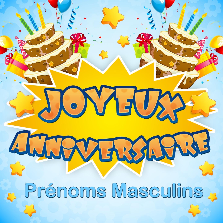 Listen Free To Chorus Friends Joyeux Anniversaire Louis Radio