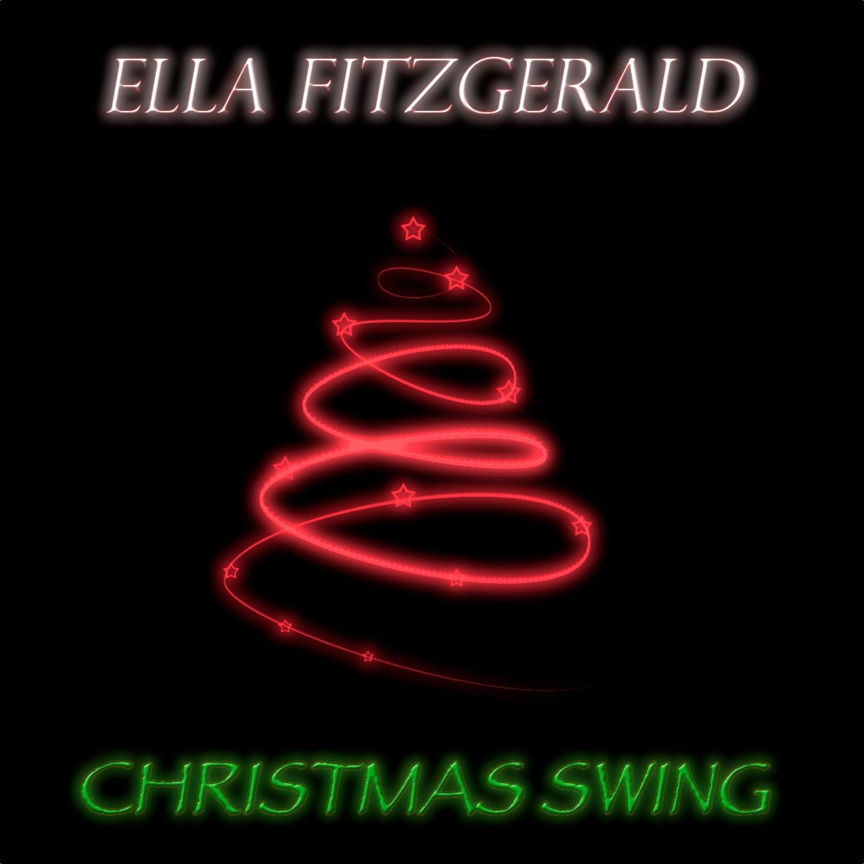 Listen Free to Ella Fitzgerald - Sleigh Ride Radio | iHeartRadio