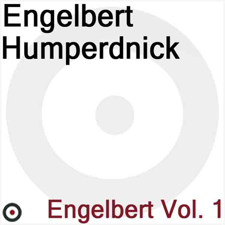 Engelbert Humperdinck Radio: Listen to Free Music & Get The
