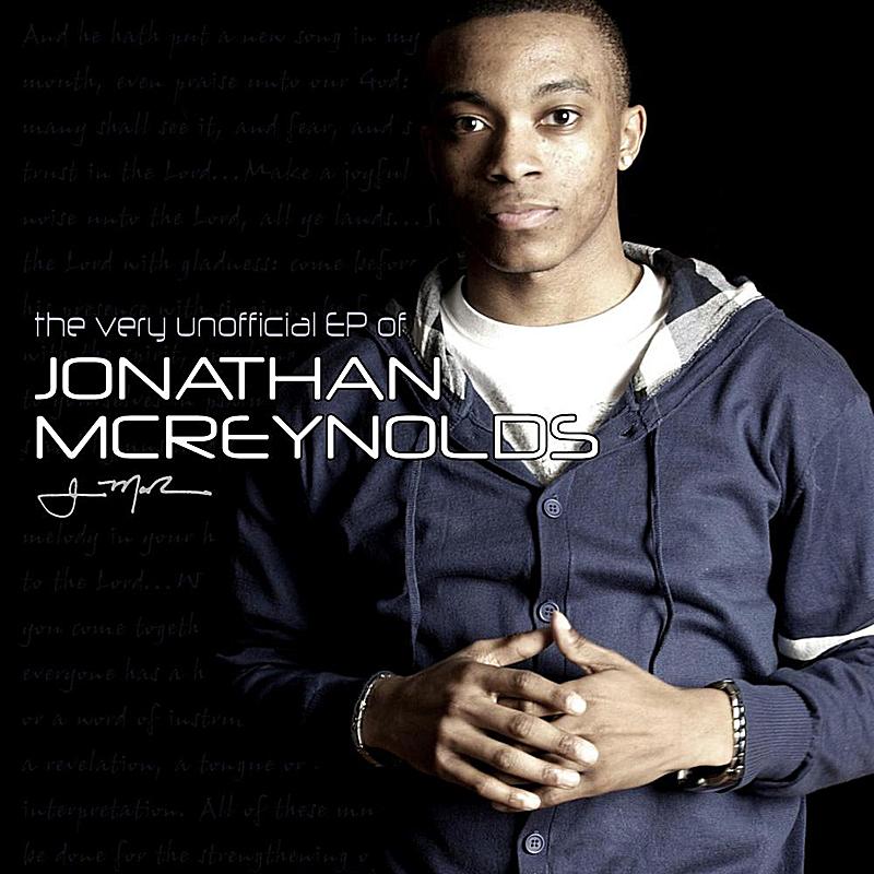 better jonathan mcreynolds mp3 download