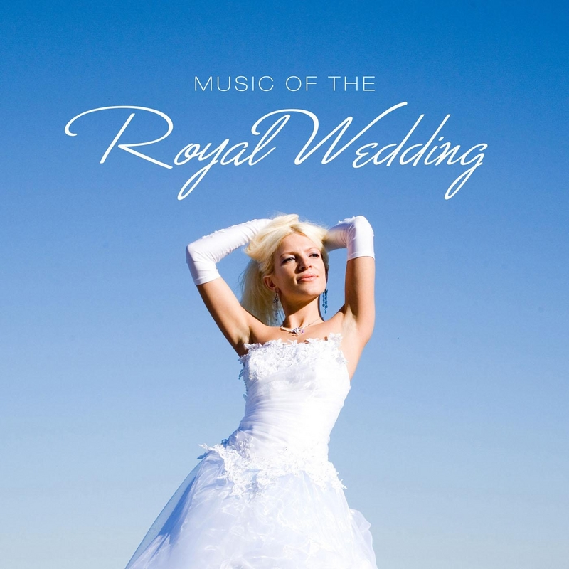 The Wedding March Song: Listen Free To The London Philharmonic Orchestra
