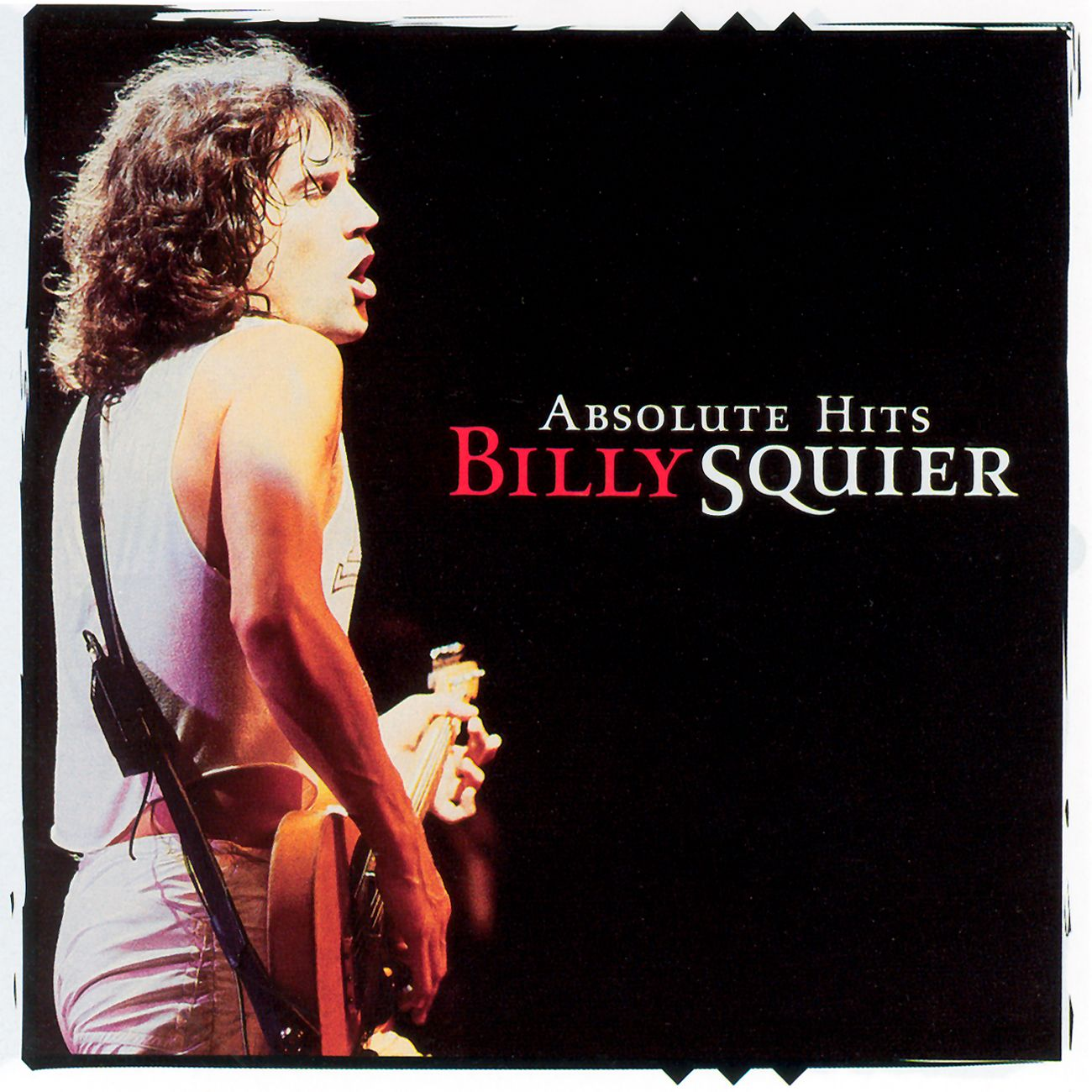 billy squier radio listen to free music get the latest info iheartradio - Billy Squier Christmas Song