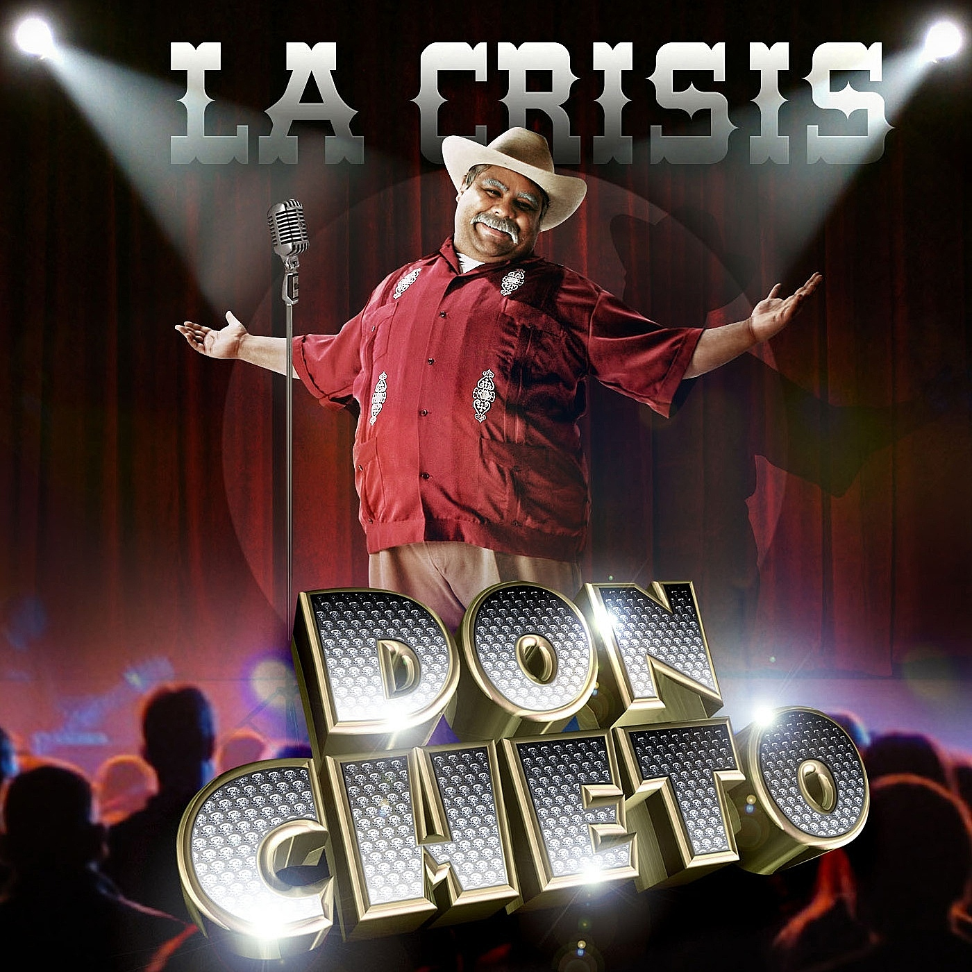 Don Cheto Radio Listen To Free Music Get The Latest Info