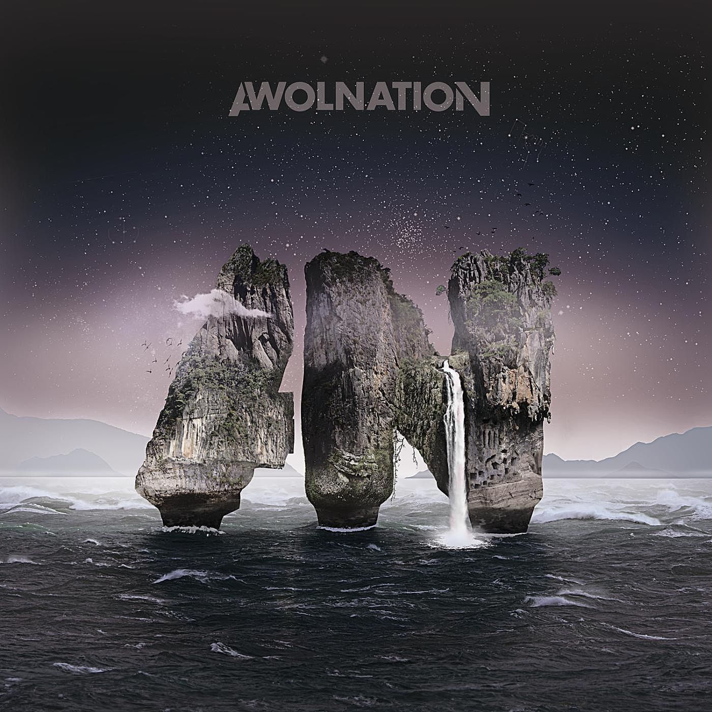 Kill your heroes by awolnation on amazon music amazon. Com.