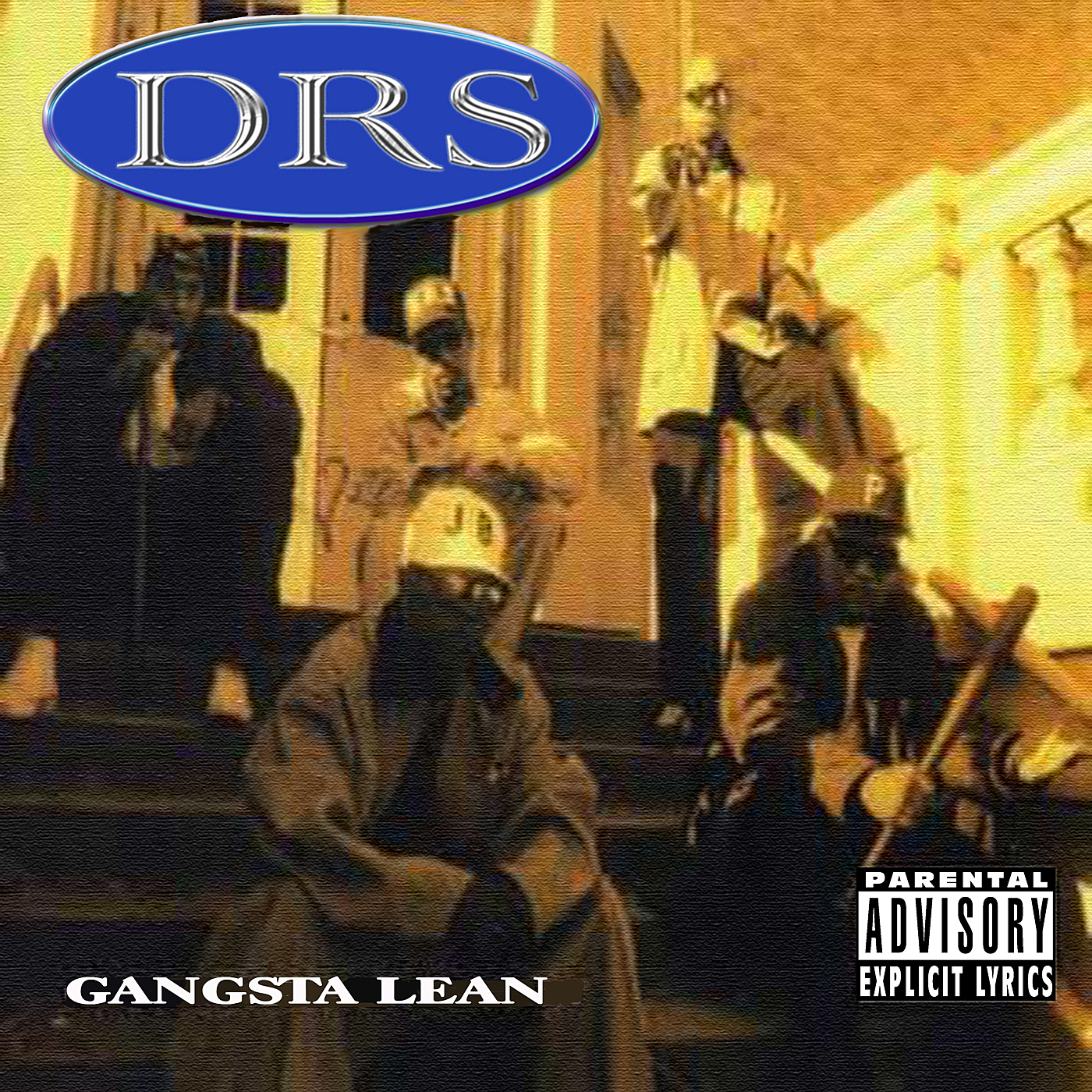 D. R. S. Radio: listen to free music & get the latest info | iheartradio.