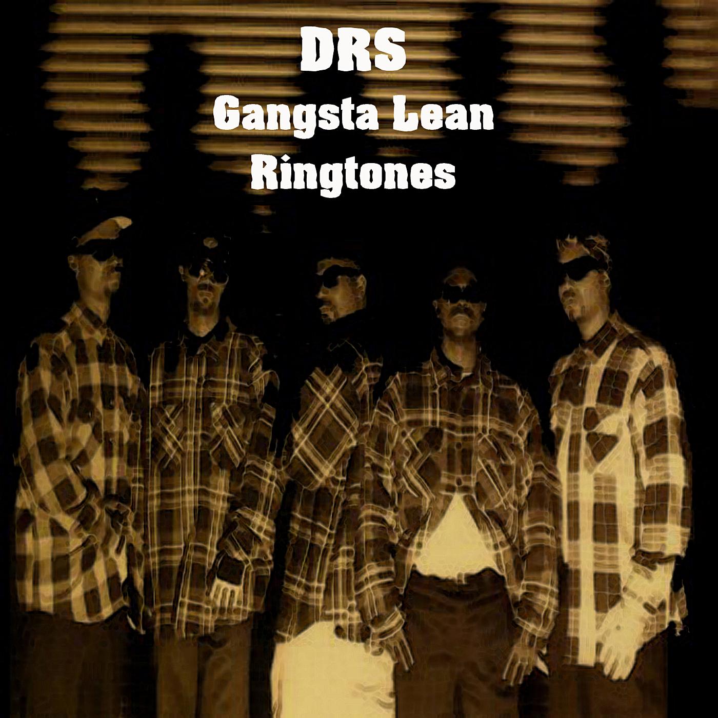 Drs gangsta lean mp3 download livinsurf.