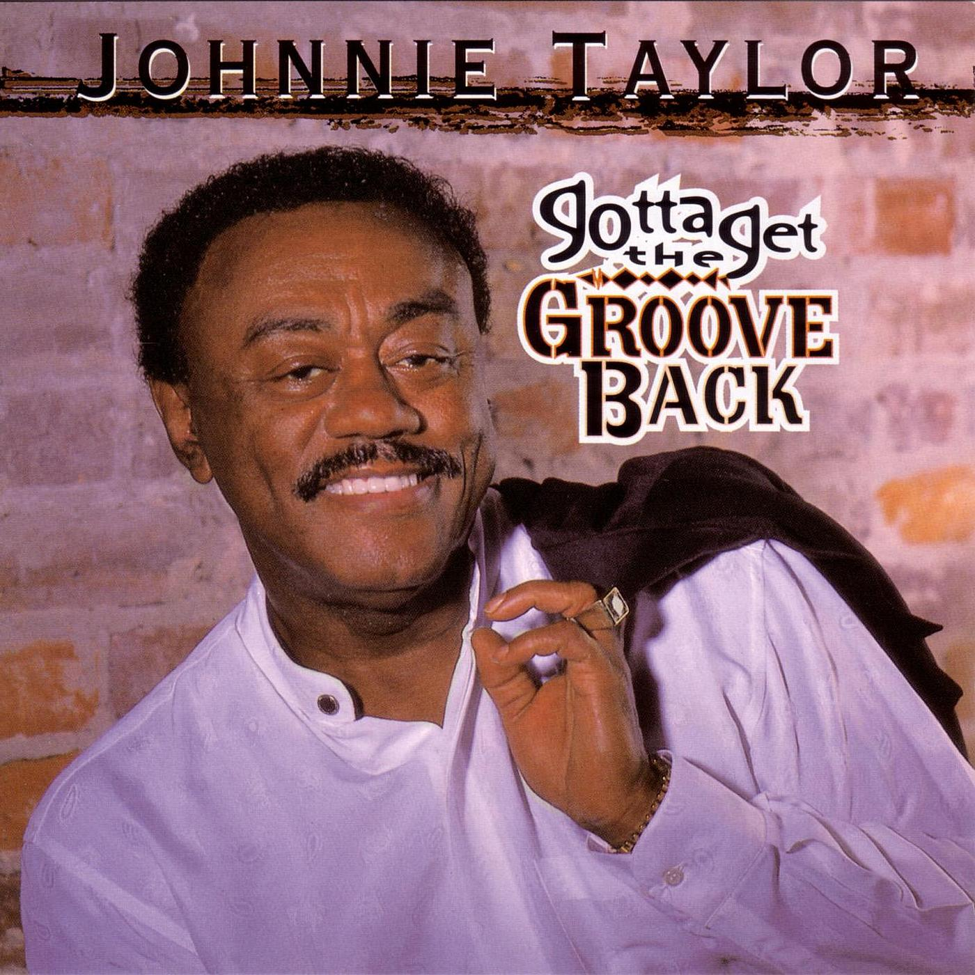 Listen Free To Johnnie Taylor Soul Heaven Radio