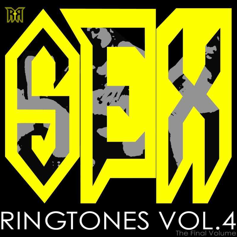 monty python ringtones download free