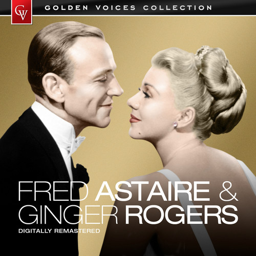 Listen Free To Fred Astaire Ginger Rogers Cheek To Cheek Radio Iheartradio