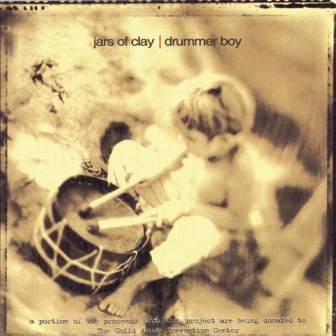 Listen Free to Jars of Clay - God Rest Ye Merry Gentlemen Radio   iHeartRadio
