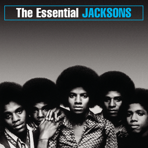 The Jackson 5 Blame It On The Boogie Iheartradio All lyrics provided for educational purposes and. iheartradio