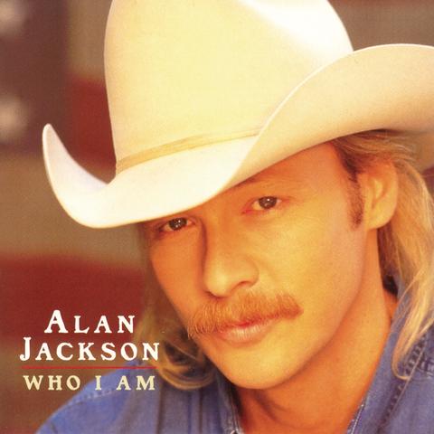 Listen Free to Alan Jackson - Livin' On Love Radio   iHeartRadio