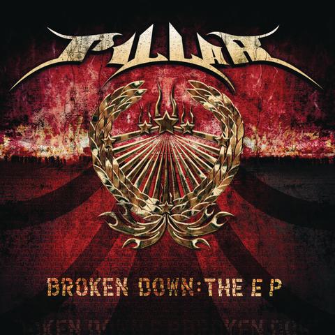 Pillar Radio: Listen to Free Music & Get The Latest Info   iHeartRadio