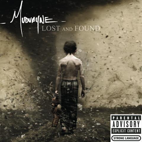 Mudvayne happy free download.