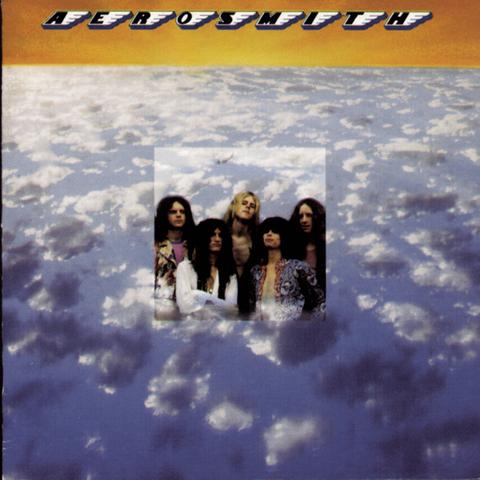 Listen Free to Aerosmith - Dream On Radio   iHeartRadio