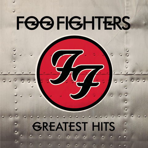Listen Free to Foo Fighters - Everlong Radio | iHeartRadio