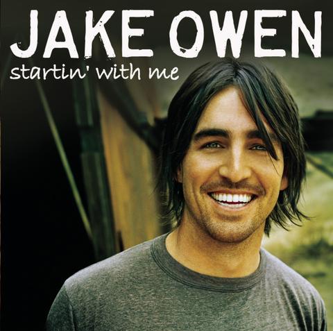 Endless Summer Jake Owen Listen Free to ...