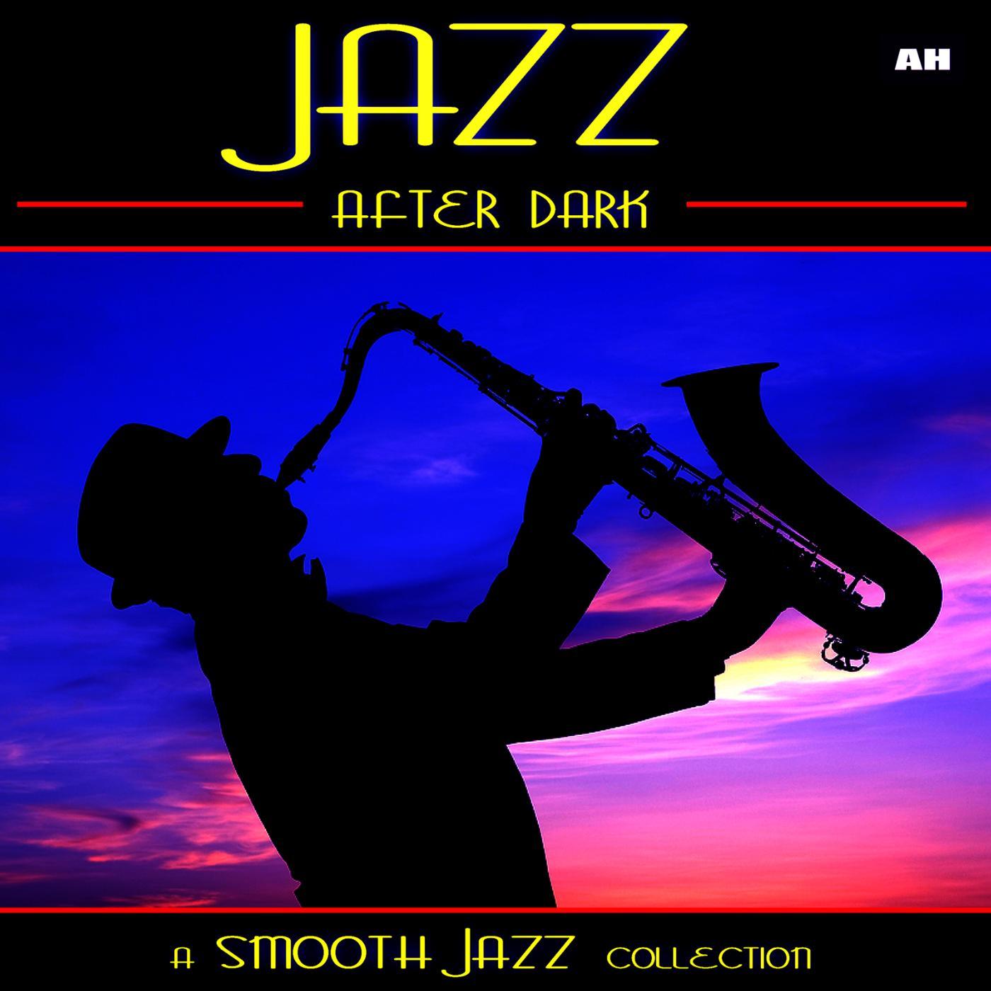 Listen Free to Smooth Jazz - Gospel Jazz Radio | iHeartRadio