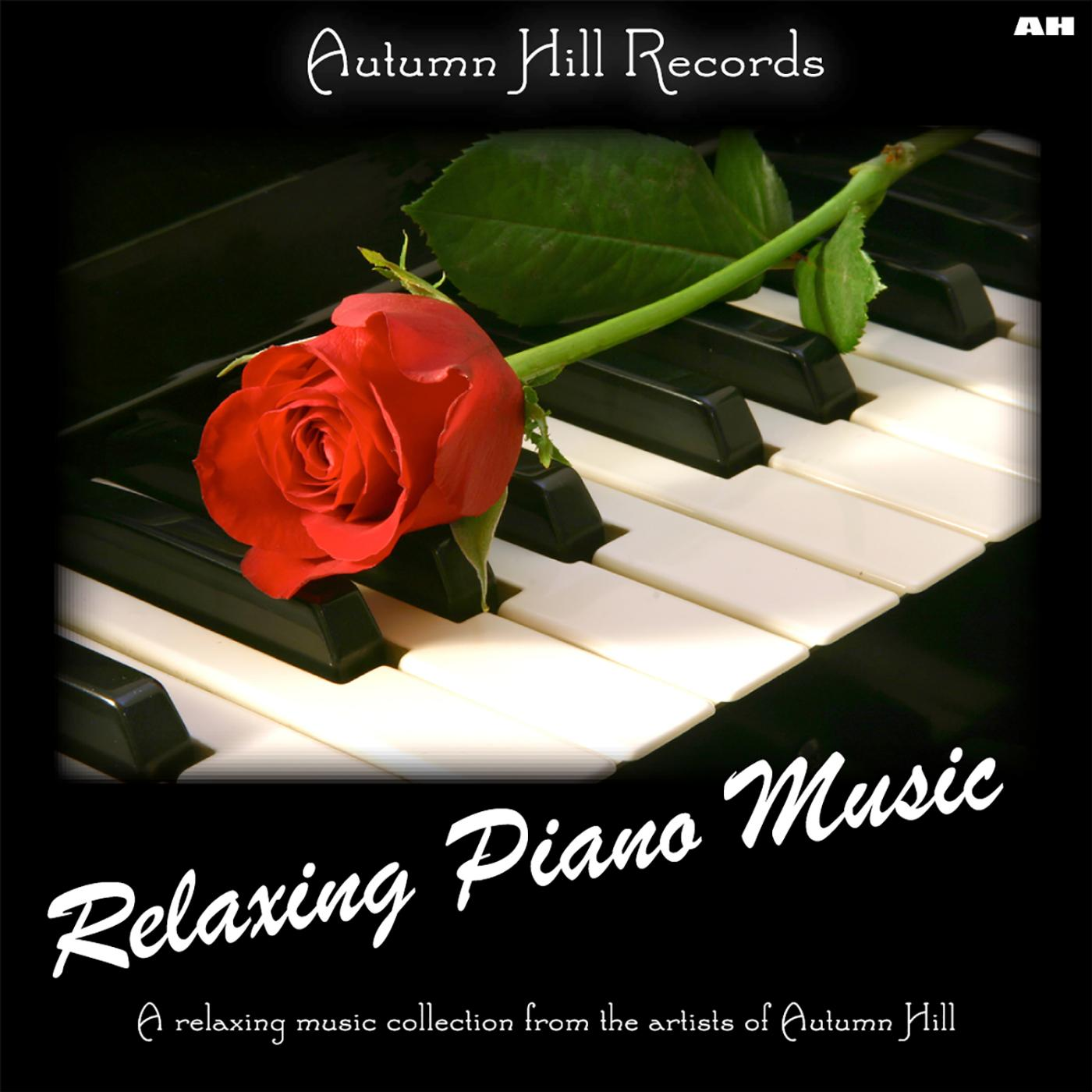 listen to relaxing music free online