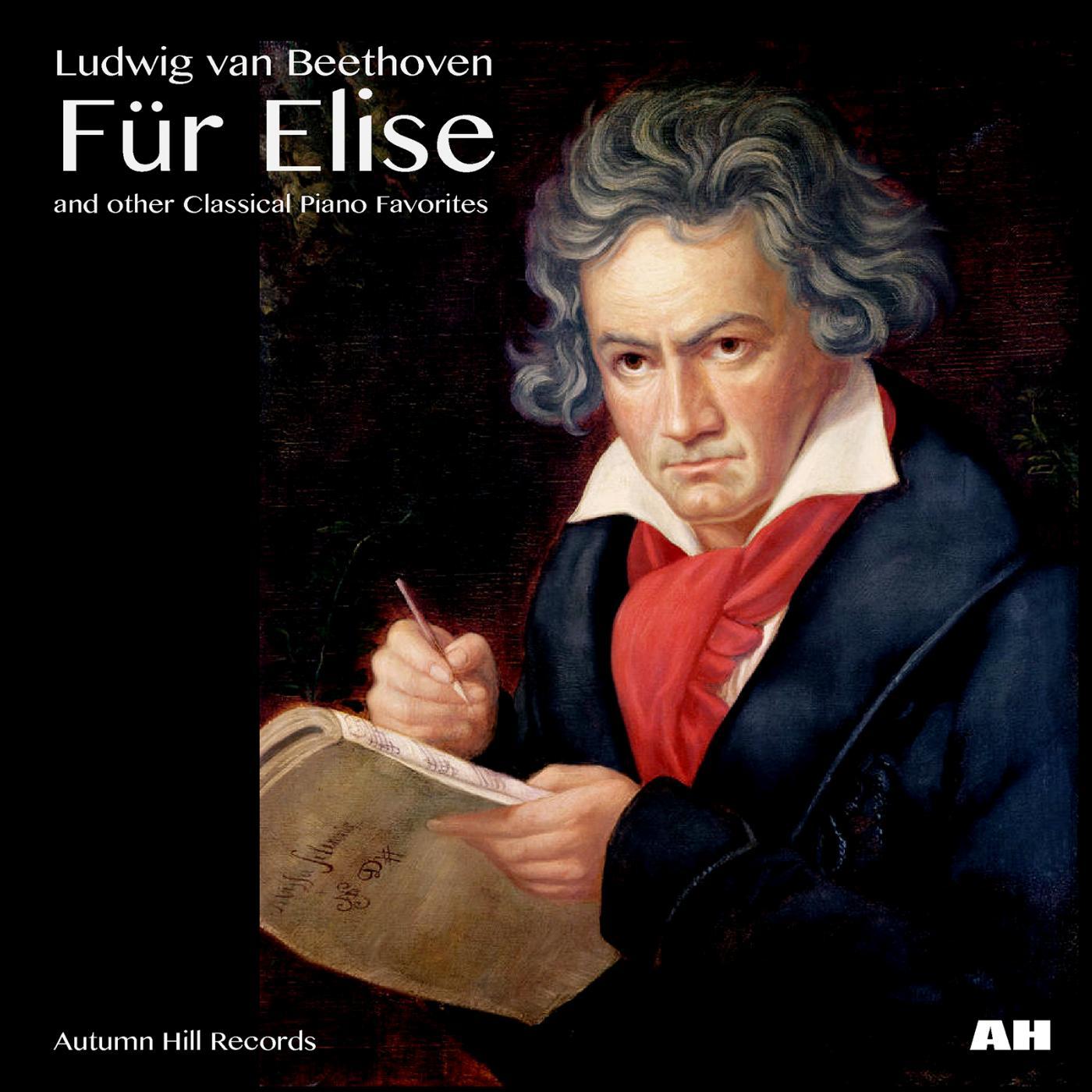 Fur Elise Listen
