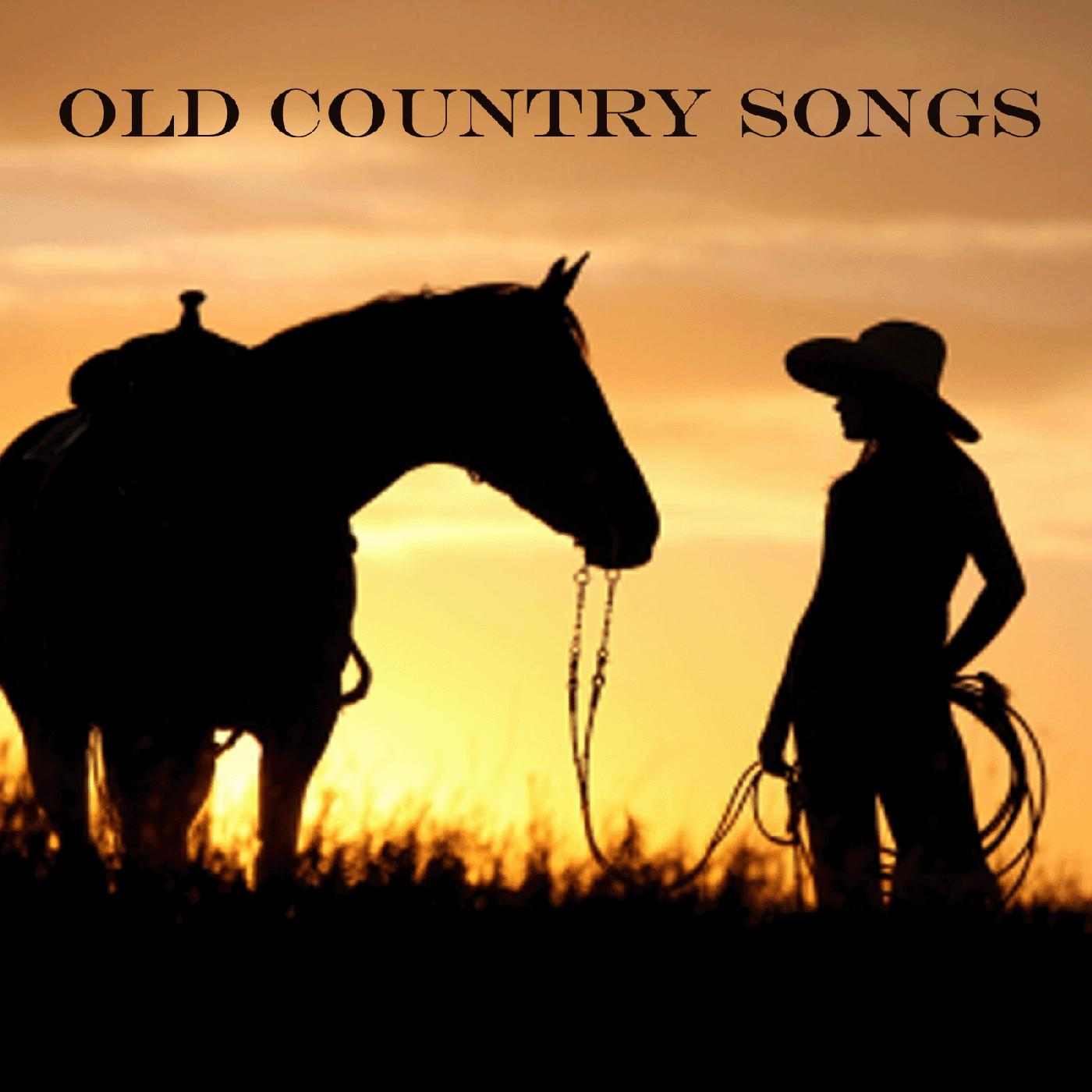 Listen Free To Old Country Songs