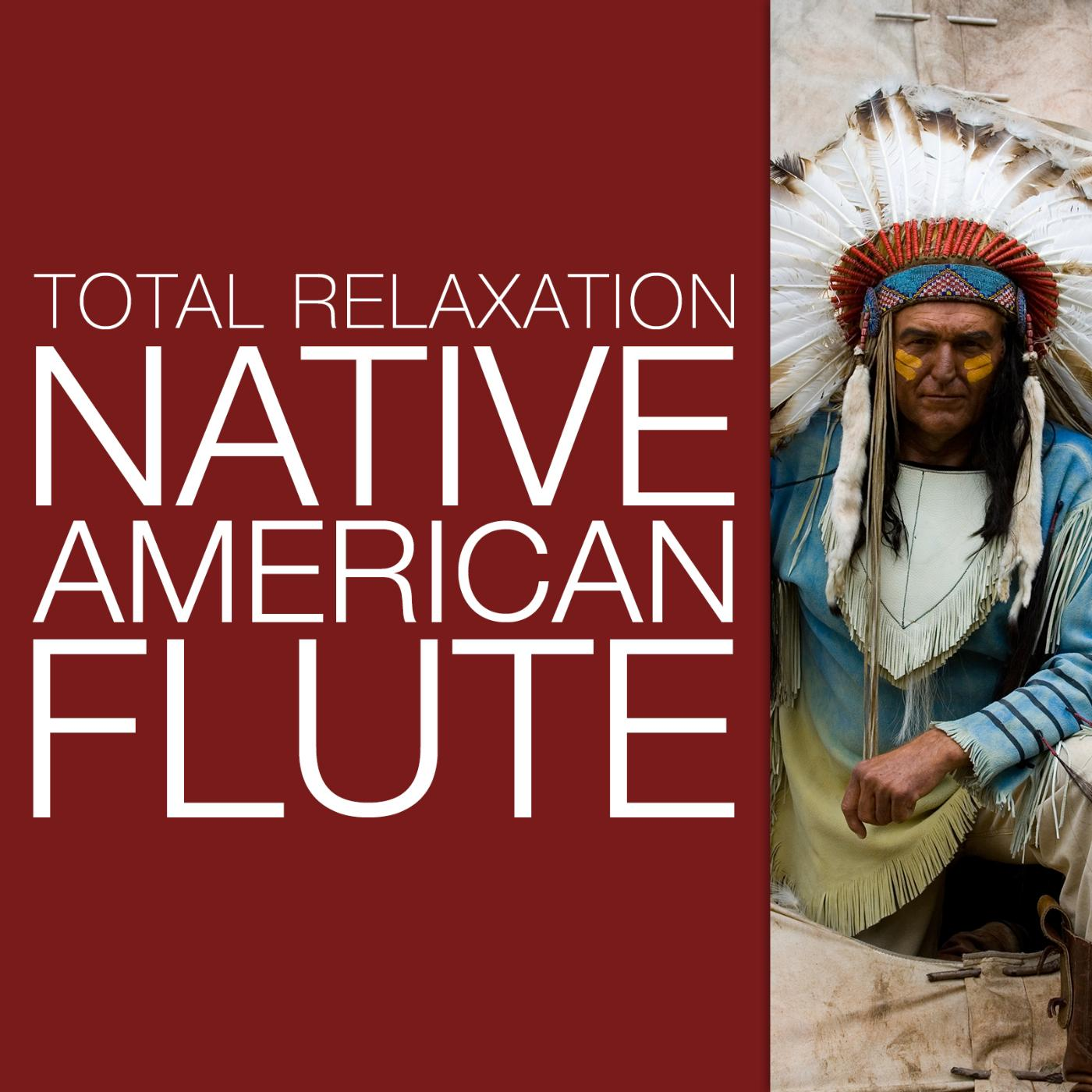 INDIAN FLUTE........ :0)'s Songs | Stream Online Music ...