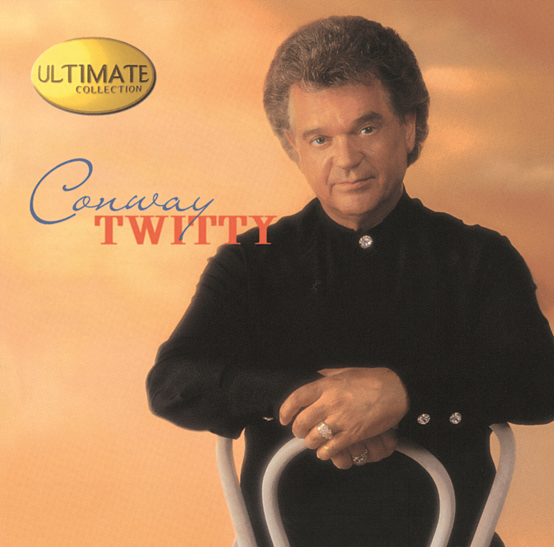 It turns me inside out conway twitty