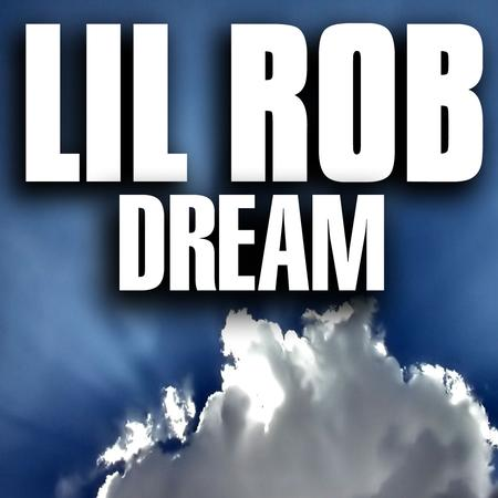 Stream Free Music from Albums by Lil Rob | iHeartRadio