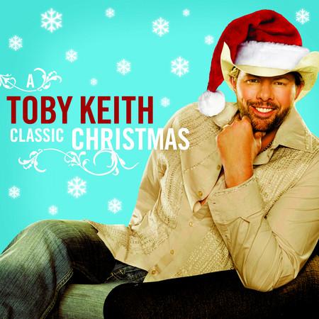 Listen Free to Toby Keith - Rockin' Around The Christmas Tree Radio | iHeartRadio