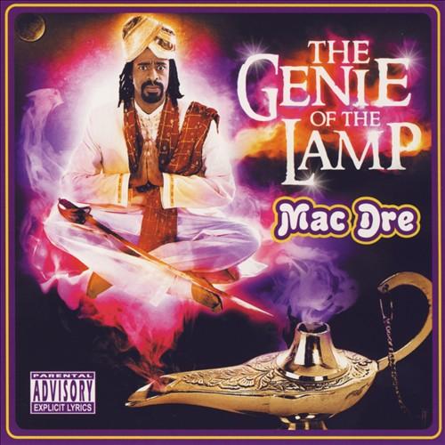 Mac Dre Radio: Listen to Free Music & Get The Latest Info