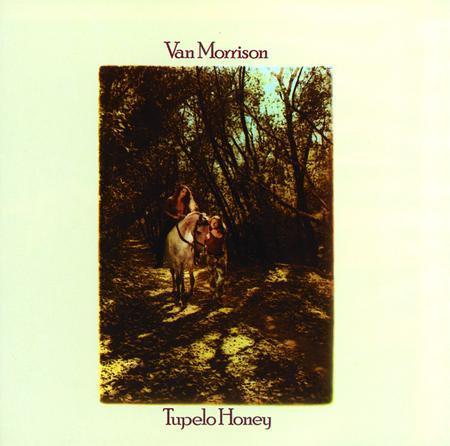 Listen Free to Van Morrison - Tupelo Honey Radio | iHeartRadio