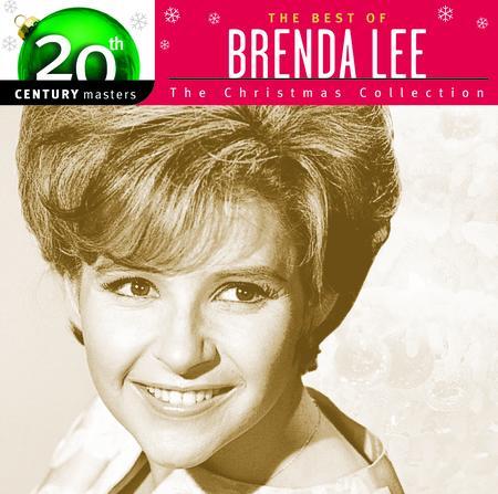 Rockin' Around The Christmas Tree - Listen Free To Brenda Lee - Rockin' Around The Christmas Tree Radio