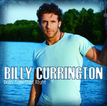 Billy Currington – Good Directions Lyrics | Genius Lyrics