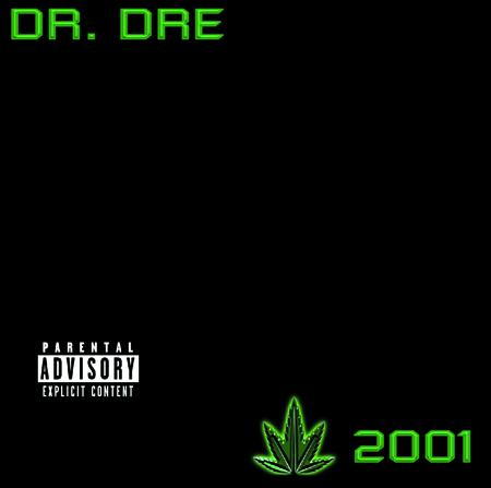Listen Free to Dr. Dre - The Next Episode Radio | iHeartRadio