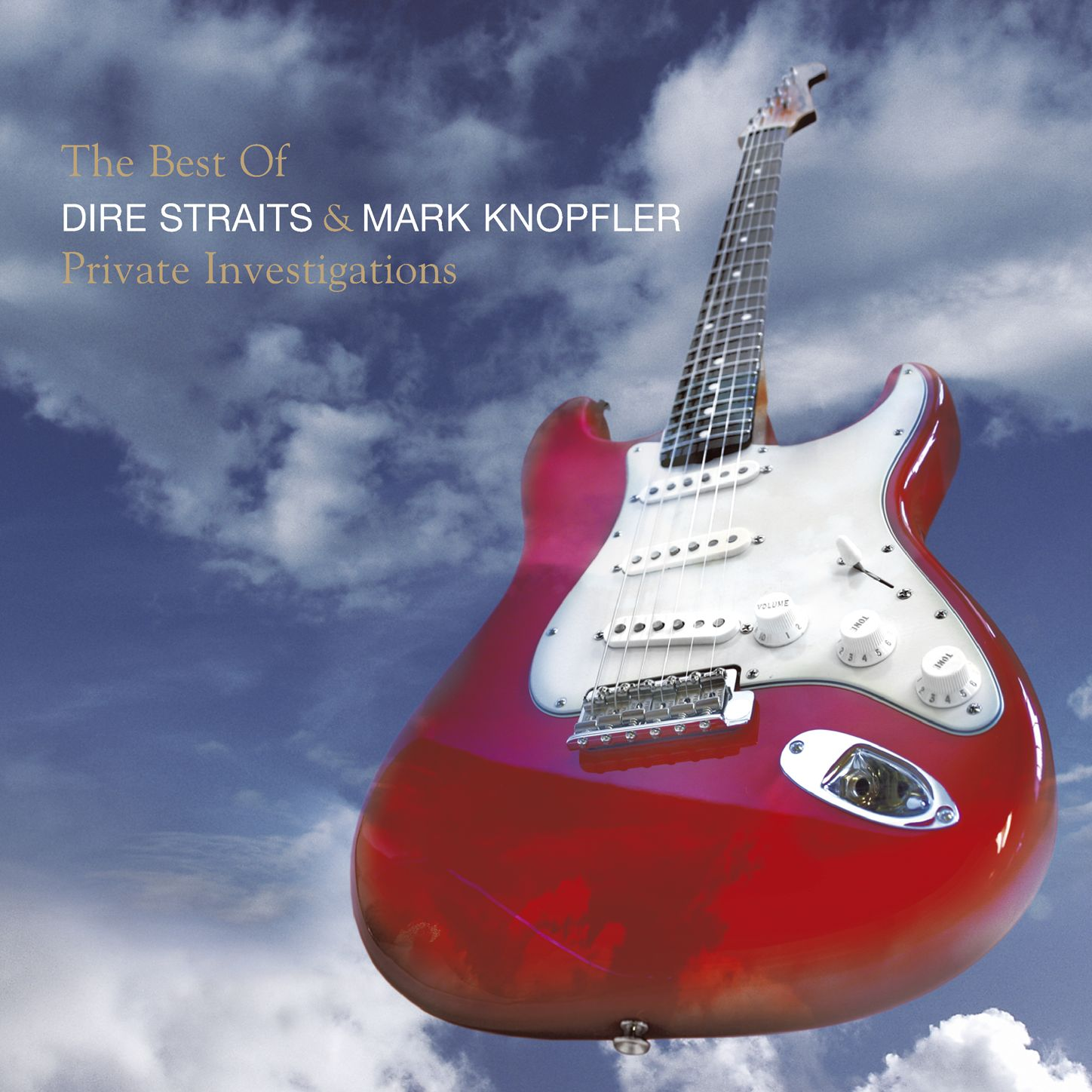 Listen Free to Dire Straits - Money for Nothing Radio | iHeartRadio