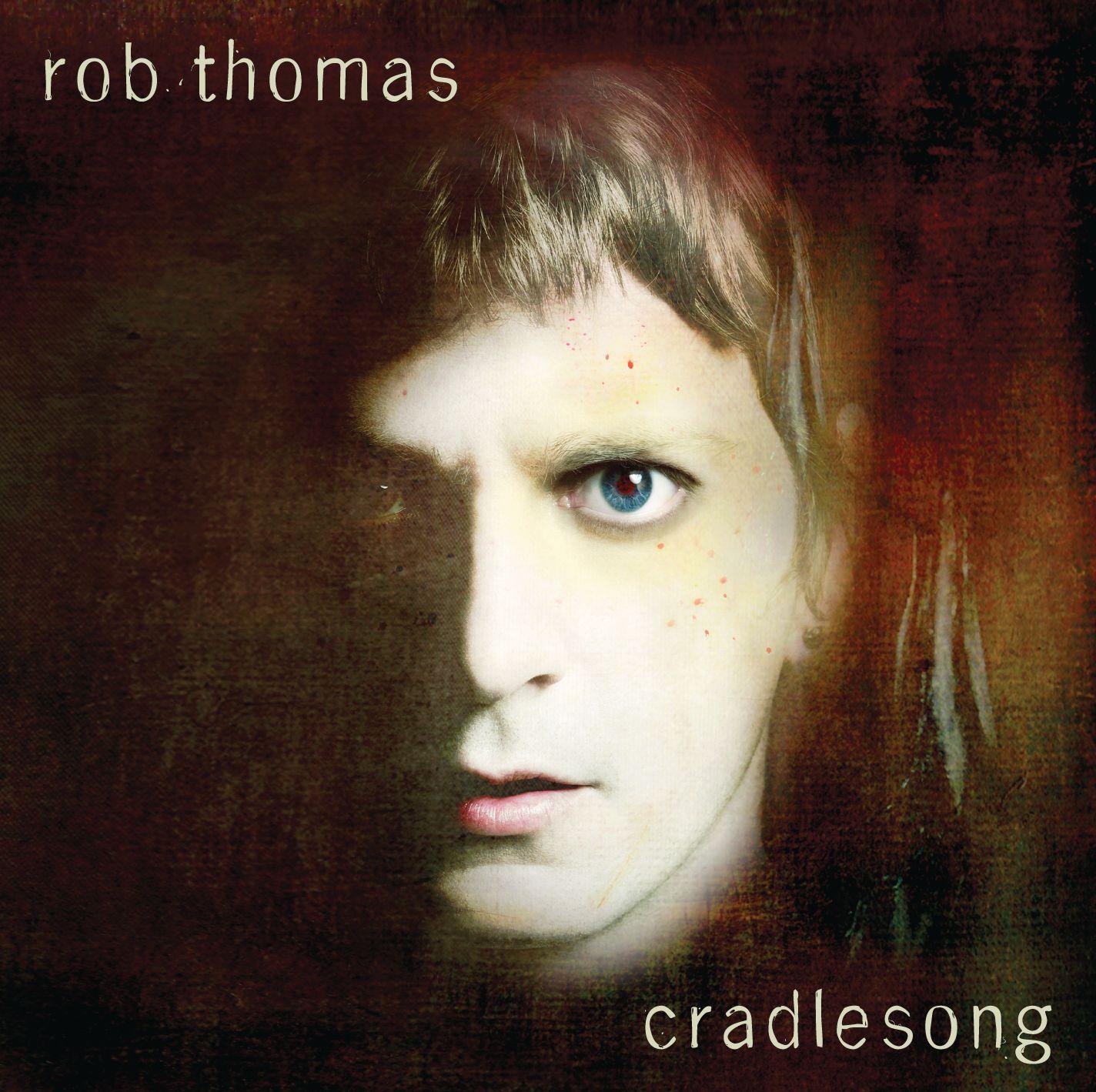 Listen Free To Rob Thomas Her Diamonds Radio Iheartradio