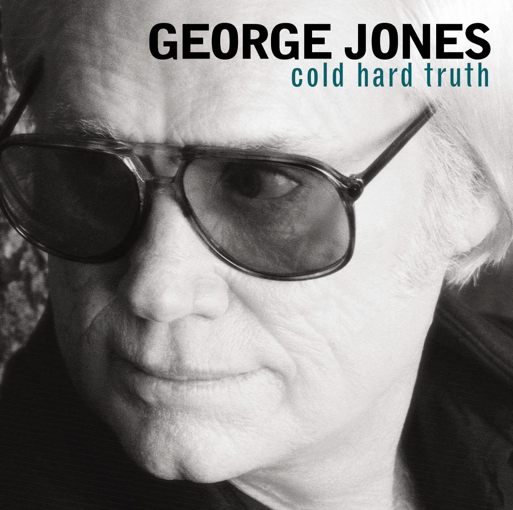 Listen Free to George Jones - Choices Radio   iHeartRadio