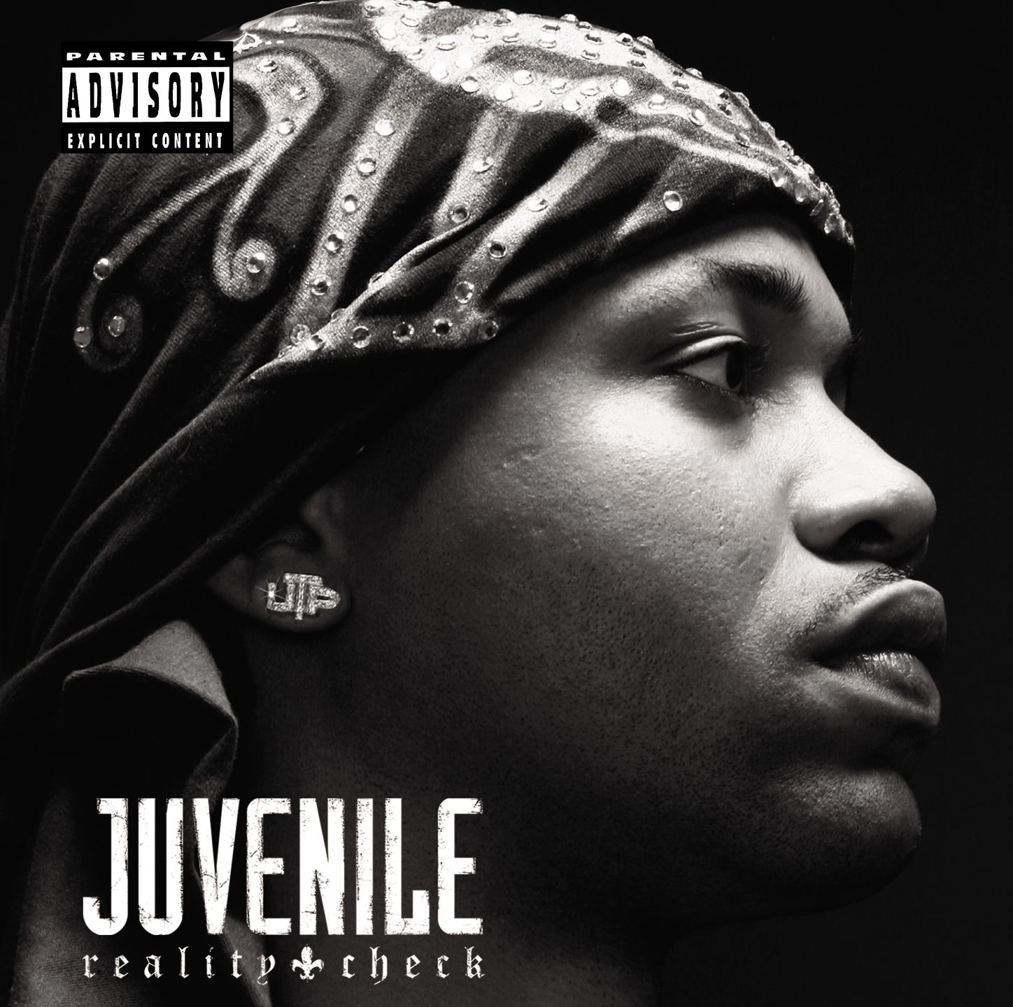 Listen Free to Juvenile - Addicted (feat  Brian McKnight