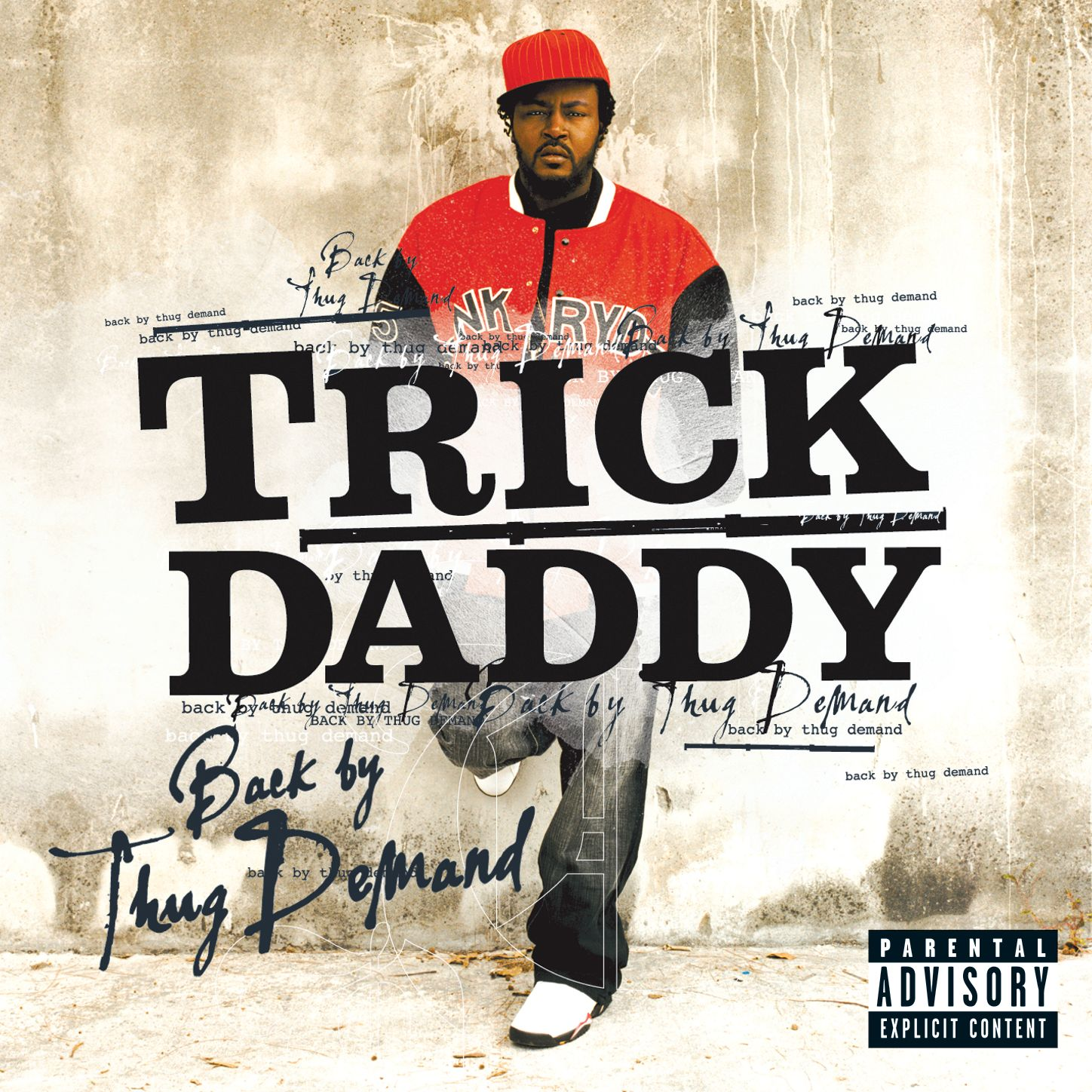 Listen Free to Trick Daddy - The Big Pookie Interview Radio