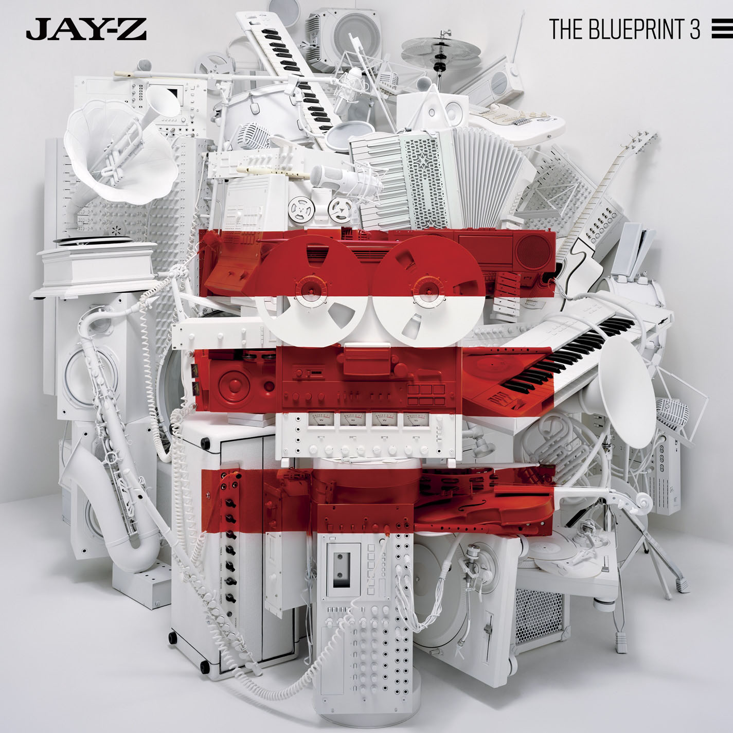 Listen Free to Jay-Z - Run This Town [Jay-Z + Rihanna + Kanye West] Radio