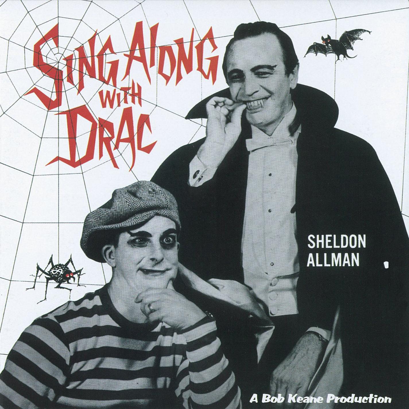 Sheldon Allman Sheldon Allman new pictures