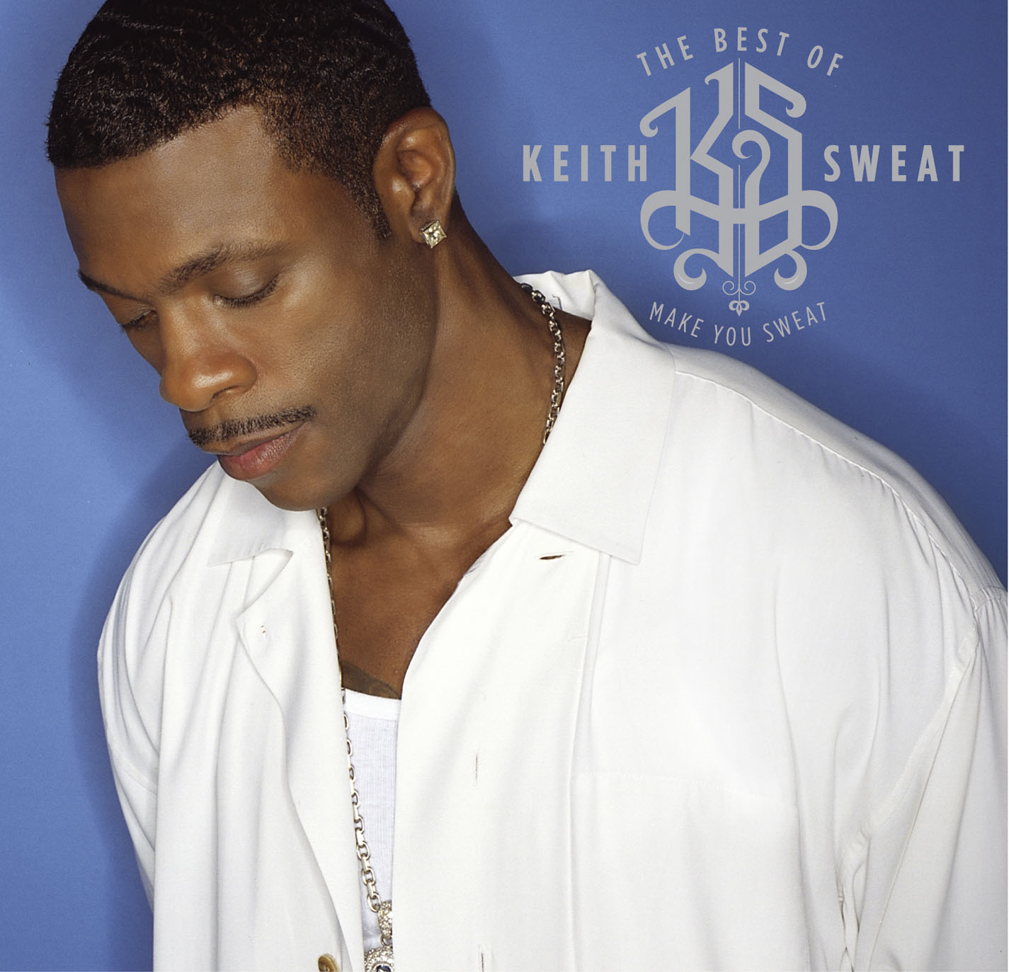 Just wanna sex you-keith sweat