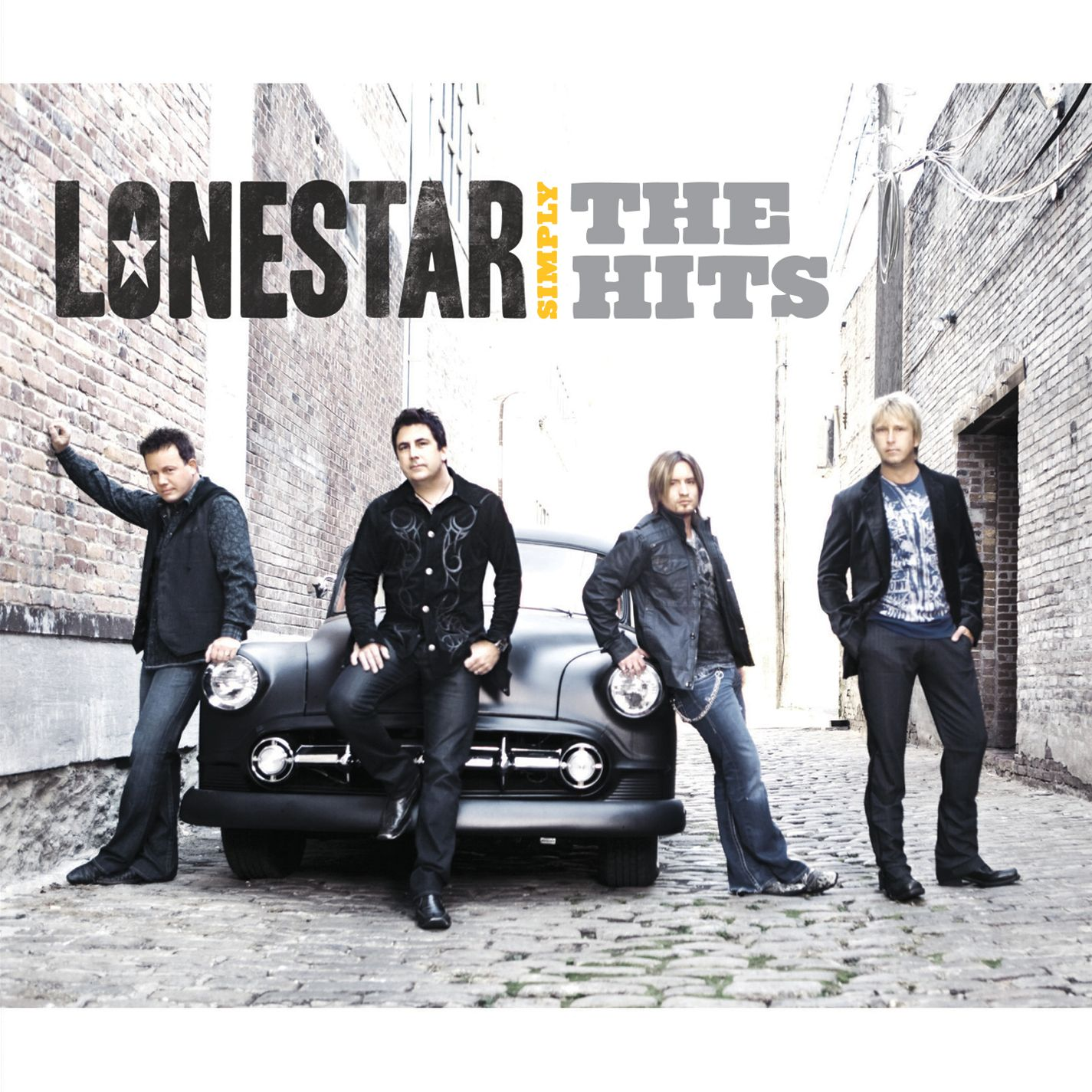 Lonestar Radio: Listen to Free Music & Get The Latest Info ...
