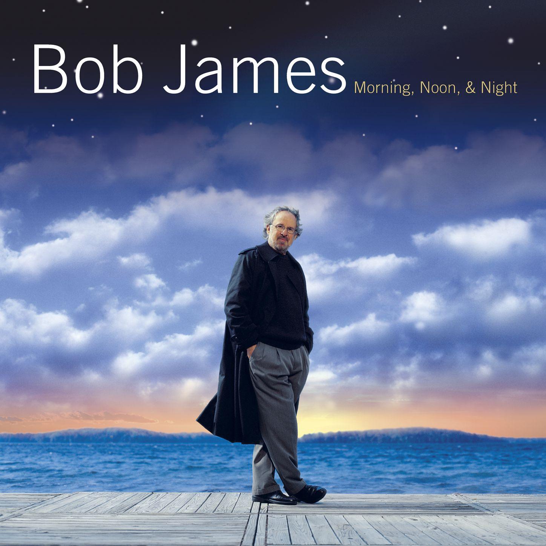 listen free to bob james