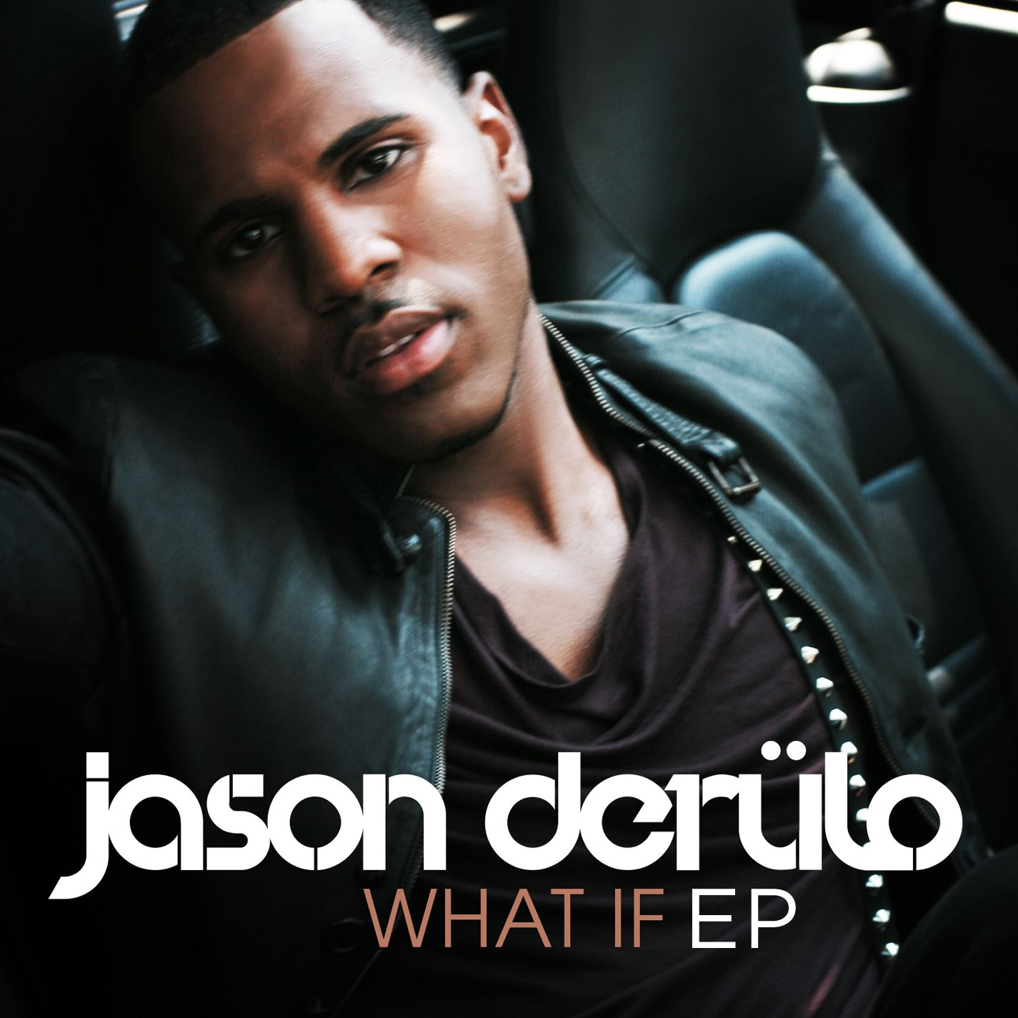 Jason Derulo Radio: Listen to Free Music & Get The Latest