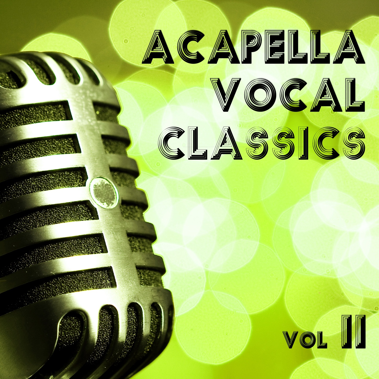 Listen Free to Cover Vocals BPM 126 Acapellas - Radio Gaga