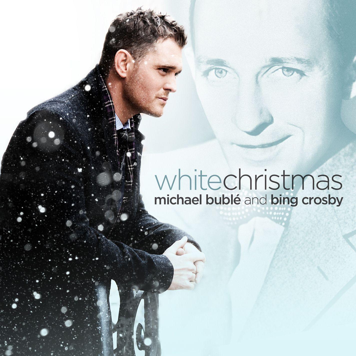 descargar cd michael buble christmas