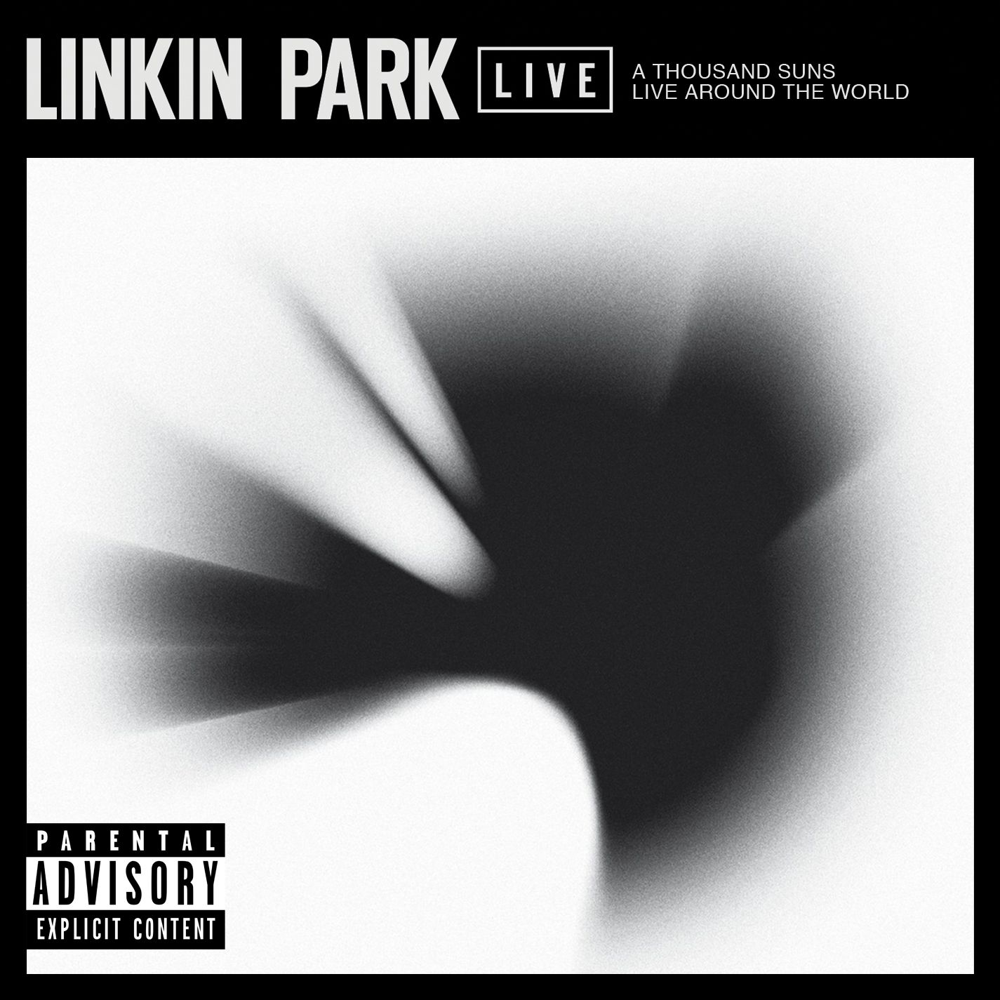 Stream Free Music from Albums by Linkin Park | iHeartRadio