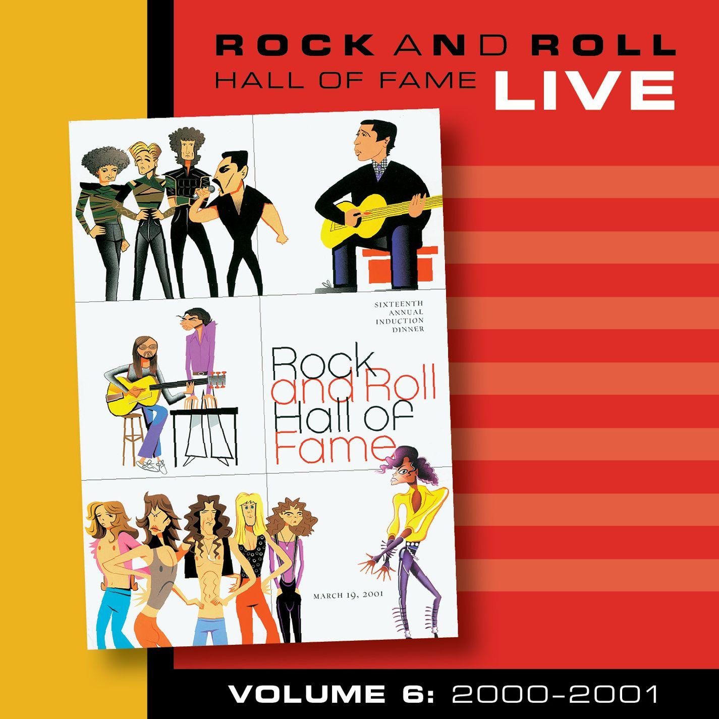 Listen Free to Queen - We Will Rock You Radio | iHeartRadio