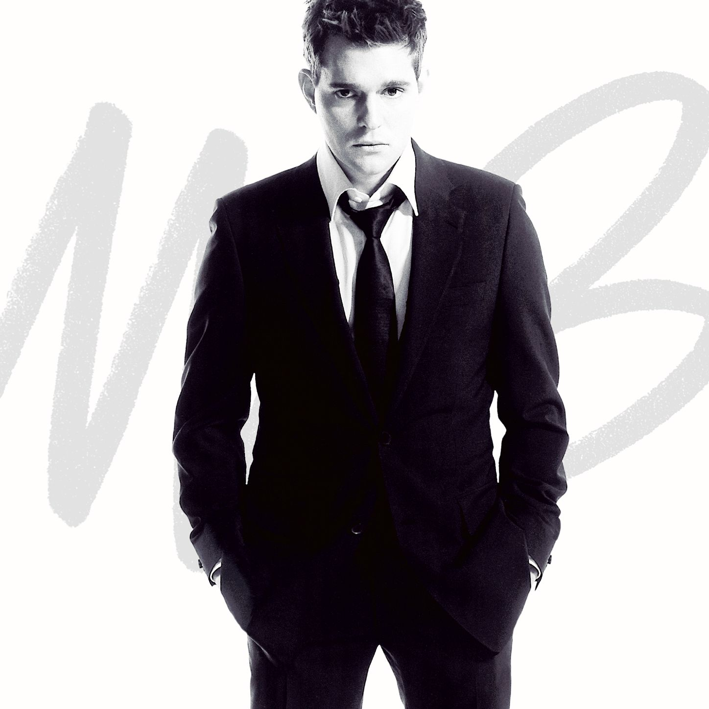 Listen Free to Michael Bublé - Home Radio | iHeartRadio